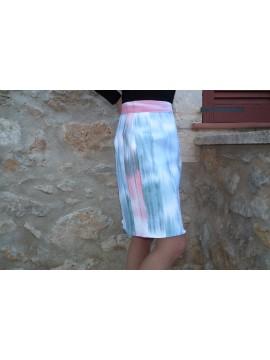 Skirt polleta