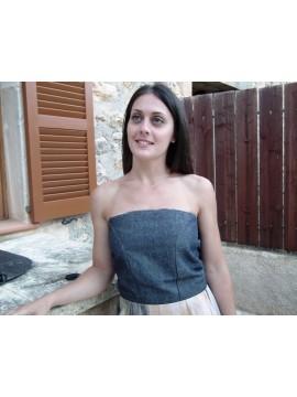 Epiris