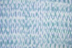 110 light blue green b