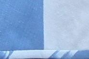 azul-celeste